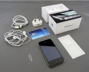 Распродажа / Apple Iphone 4 HD 32GB/Nokia E7 / Blackberry 9800 слайдов
