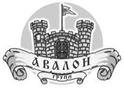 ЖБИ изделия в г. Атырау
