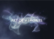 Видеостудия Art of memories