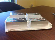 ORDER IN BULK:Unlocked Apple Iphone 4g 32gb, Blackberry 9800 Torch Unlo