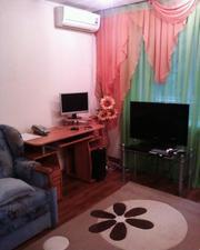 Сдам в аренду посуточно квартиру в Уральске