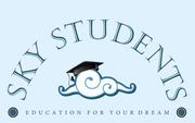 Видеокурсы для подготовки к SET (Math),  SAT,  GMAT!