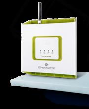 Шлюз аналоговый  для замены стационарной линии связи