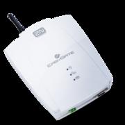 Аналоговый 3G UMTS/GSM шлюз  Easy Gate