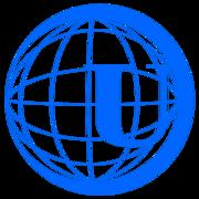 Курсы Английского языка в Атырау
