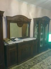 срочно гостиная мебель