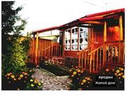 Продам жилой комплекс в Боровое