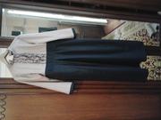 хиджаб нарядный