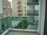 Стильная квартира в Анталии по привлекательной цене