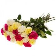 Доставка цветов в Атырау