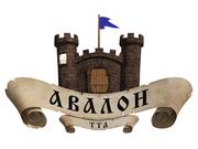 "Атырауская электромонтажная компания  "" Авалон  ТТА """