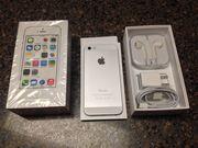 купить 2 получить дисконтную новый iPhone 6 16Gb,  5S и HTC One M8
