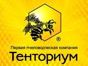 Первая пчеловодческая компания