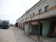 Продаю производственную базу с другими помещениями в г. Астрахани
