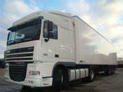 Доставка грузов по Казахстану и городам СНГ