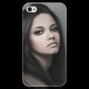 Напечатаем любую фотографию на чехлах для iPhoneSamsung и не только н