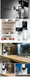 Фильтры  очистители воды