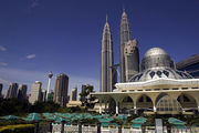 Изучение английского в Малайзии!!!