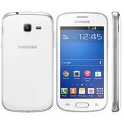 Samsung Galaxy TREND GT-S7390 white