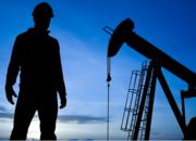 Специалисты в турецкую нефтяную компанию. Работа на территории России