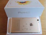 Оптом и в розницу Apple iPhone 6S,  6 и Samsung Galaxy S7,  S6