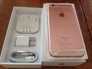 Apple,  iPhone 6S 128 гигабайтный разблокирована