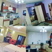 ПРОДАМ 2-х  квартиру