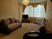 2-х комнатная квартира,  ЖК Премьер сити,  Сатпаева 48а