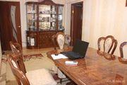 Продам срочно 3-х комнатную квартиру в центре города