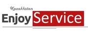 Центр переводов В Атырау ТОО «Enjoy Service»