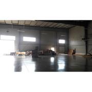 Cдаем в аренду  производственные,  офисные и складские помещения