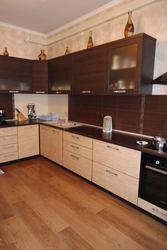 Продаю двухкомнатную квартиру в Атырау