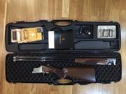гладкоствольное ружье Browning 525 Sporting