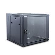 Шкаф настенный 9U