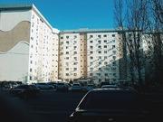 Продажа 3х комнатной квартиры ,  г. Атырау,  ул. Сарыарка 40.