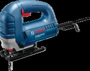 Лобзиковая пила Bosch GST 8000 E Professional