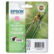 Струйный картридж Epson C13T11264A10