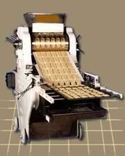 Формовочный аппарат для сахарного печенья в Атырау