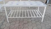 Столы металлические в Атырау