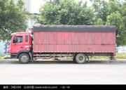 Доставки опасных товаров из Китая через Аббас в Ташкент с низкой цено