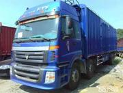 доставки фреон из , Шанхай, Шэньчжень в Алмата