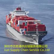 Договорная цена Доставки опасных товаров из Китая через Аббас в Ташкен