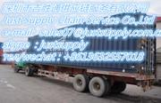 Договорная цена Доставка химических товаров из Киатя в Узбекистан