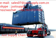 Перевозка опасных грузов и химических грузов из Китая в Казахстан Алма