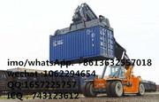 Китая-Хоргос/Алтыголь-Алматы/Астана доставка сборых товаров