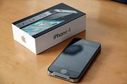 Продаю: 4G Apple iPhone (32GB)/Apple iPAD 3G (64GB) Wi-Fi/HTC Evo 4G/N