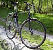 Велосипед Урал цена договорная