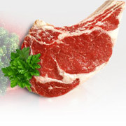 Мясо говядины,  крупным оптом