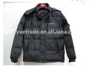 Оптом продам Зимний куртки Аляска (Аналог)